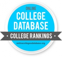 Online College Database and Rankings